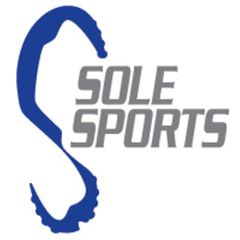 Sole S.