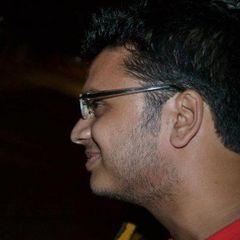 Aish Raj D.
