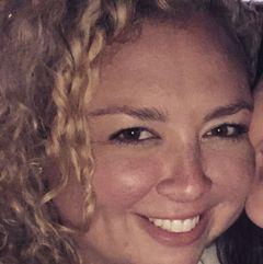Amber D.