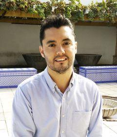 Luis O.