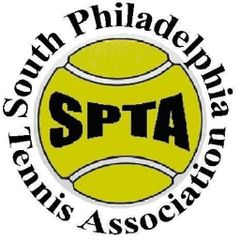 South Philadelphia Tennis A.
