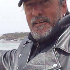 Keith B.