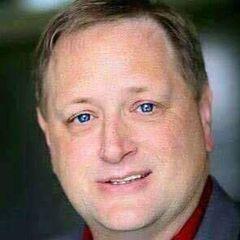Shawn Bradly H.