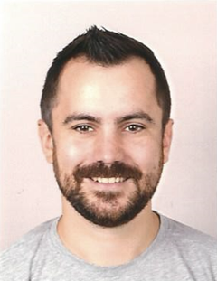 Antoine S.