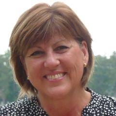 Michele N.