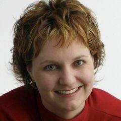 Denise M. R.