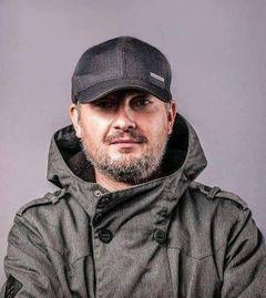 Вадим Р.