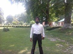 Kanwal Jit S.