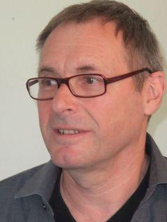 Dave E.