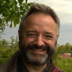 Jörg W.