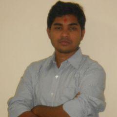 khushal b.