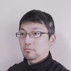 Daisuke T.