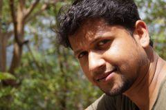 Jayash J.