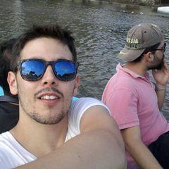 Giannis K.