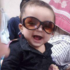 Abbas T.
