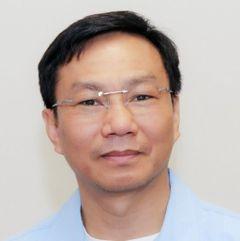 Peter Hoa N.