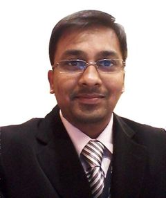 Abhijeet B.