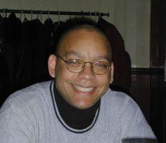 Gary A