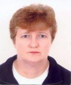 Karen G.