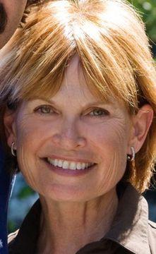 Maureen V.