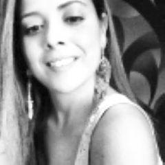 Angélica S.