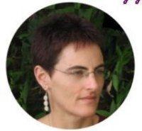 Netta A.