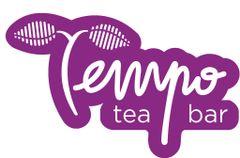 Tempo Tea B.