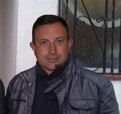 Eivind E.
