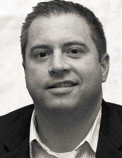 Daniel W