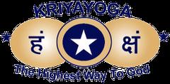 Kriyayoga Meditation C.