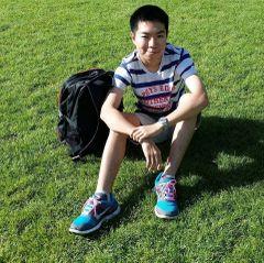 Wei Liang T.