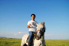 Xiang  W.
