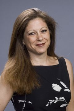 Susan D. E.
