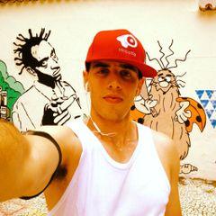 Bruno A.