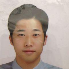 Minbyeongcheol