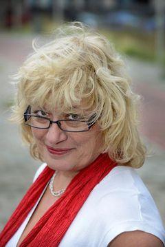 Gabriella van der L.