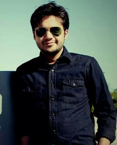 Waqas Rasheed Q.