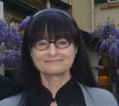 Jane T.