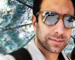 Ali Erhat N.