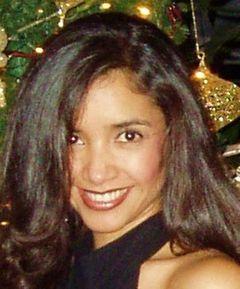 Velia G.
