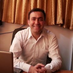 Abdul H.