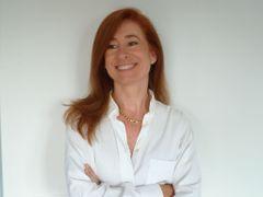Marta Perez D.