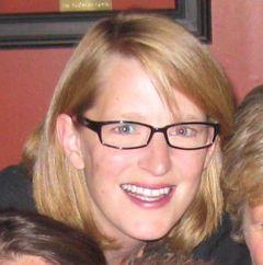Jen H.