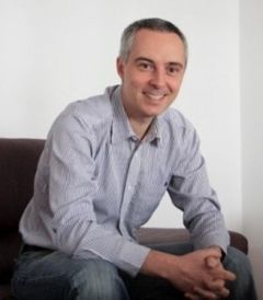 Pascal R.