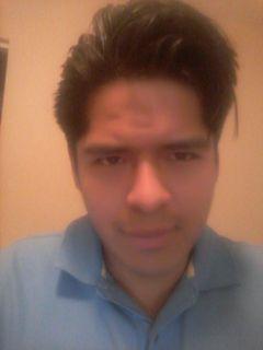 Arturo N.