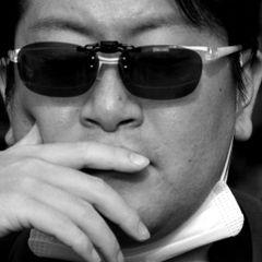 Kazuhiro O.