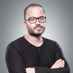 Antoni Ż.