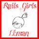 Rails Girls L.