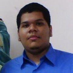 José Q.
