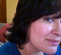 Veronica Aranda R.